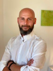 Maik Denecke Sachverständigen- und Planungsbüro