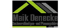 wirerhaltenwerte.de Logo